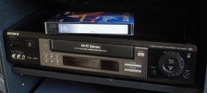 Sony_SLV-M20HF_VCR